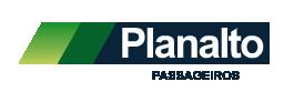 banner_clientes_planalto