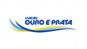 viacao_ouro_prata