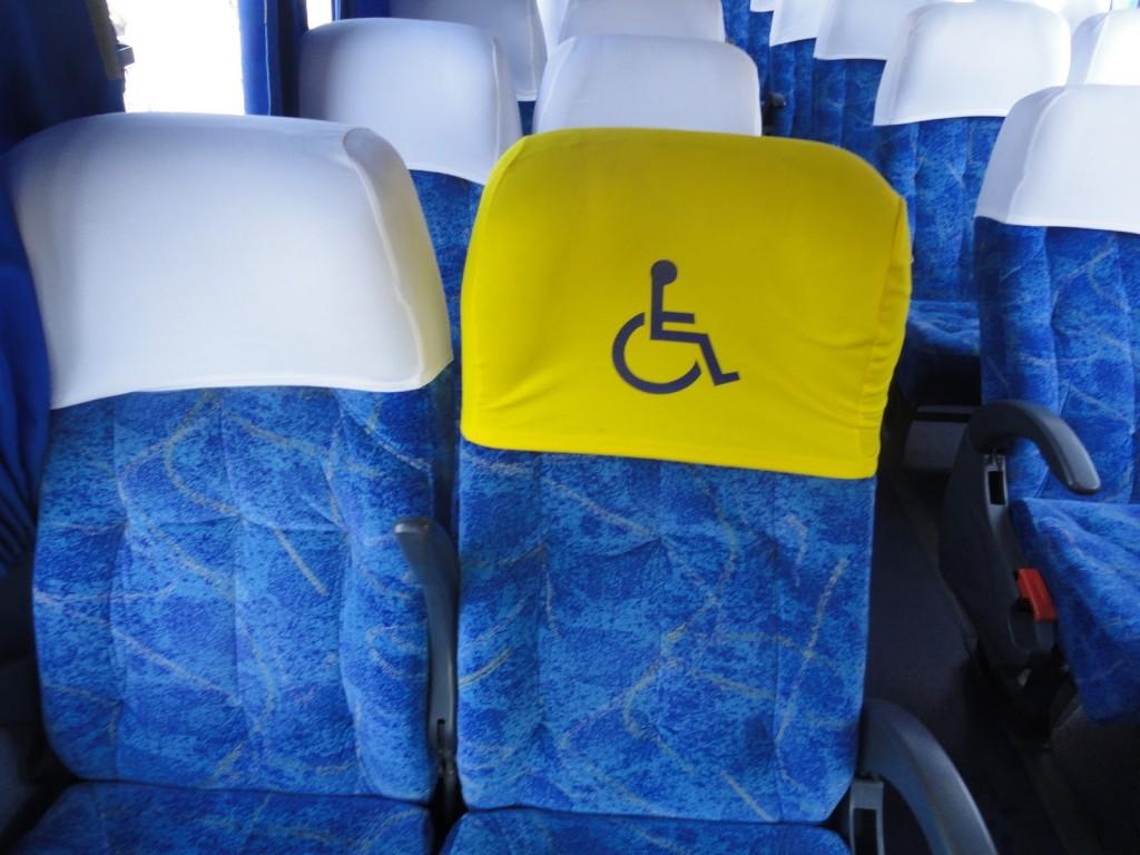 Proteção ao deficiente físico e a lei em sentido amplo #B2A300 1024 768