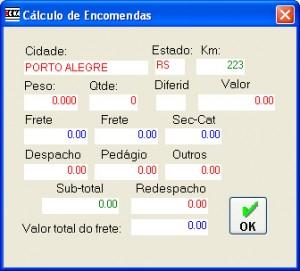 sistema_encomendas_01