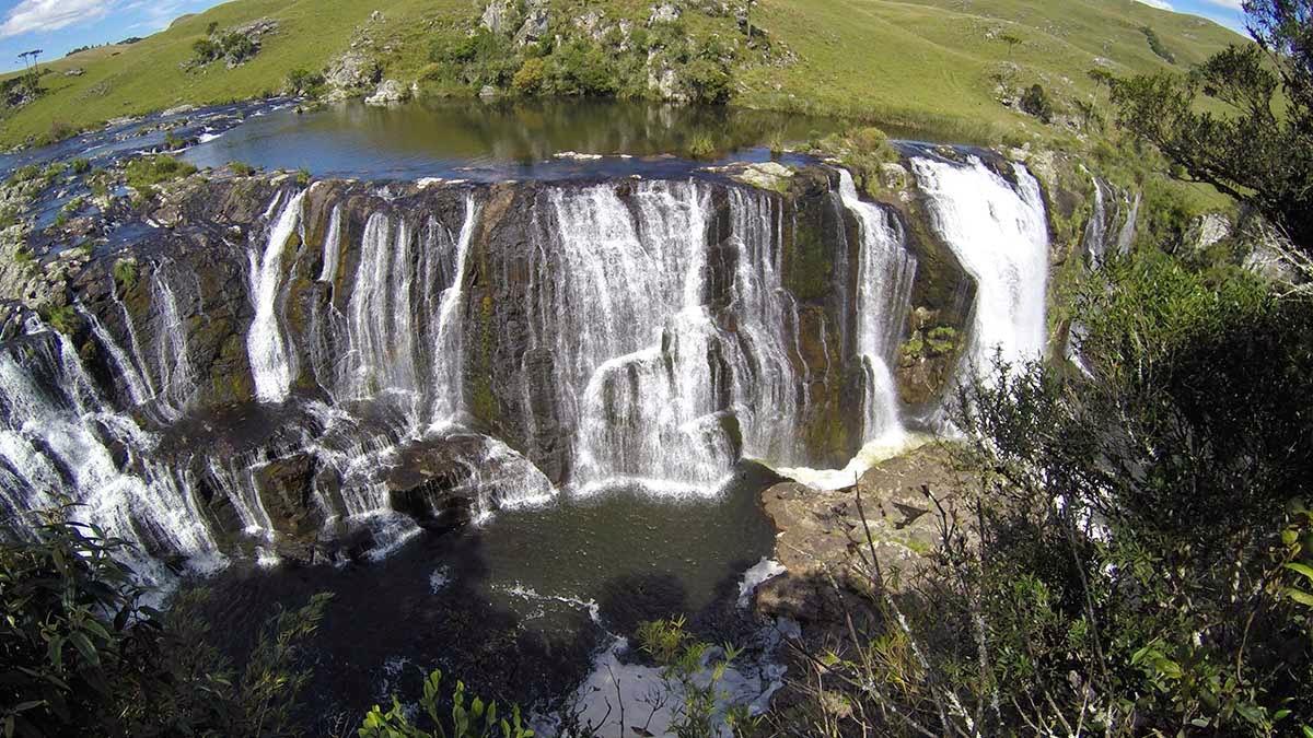 Cachoeirao-dos-Rodrigues-Sao-Jose-dos-Ausentes