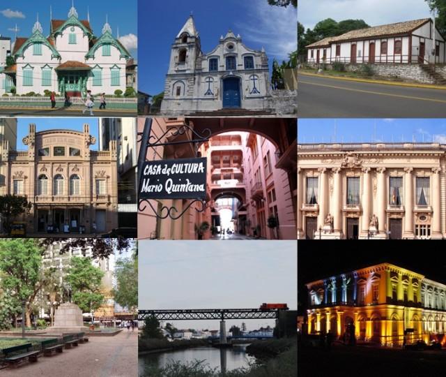 rodoviaria-porto-alegre-quinze-lugares-historicos-para-voce-conhecer-no-rs-viajar-onibus