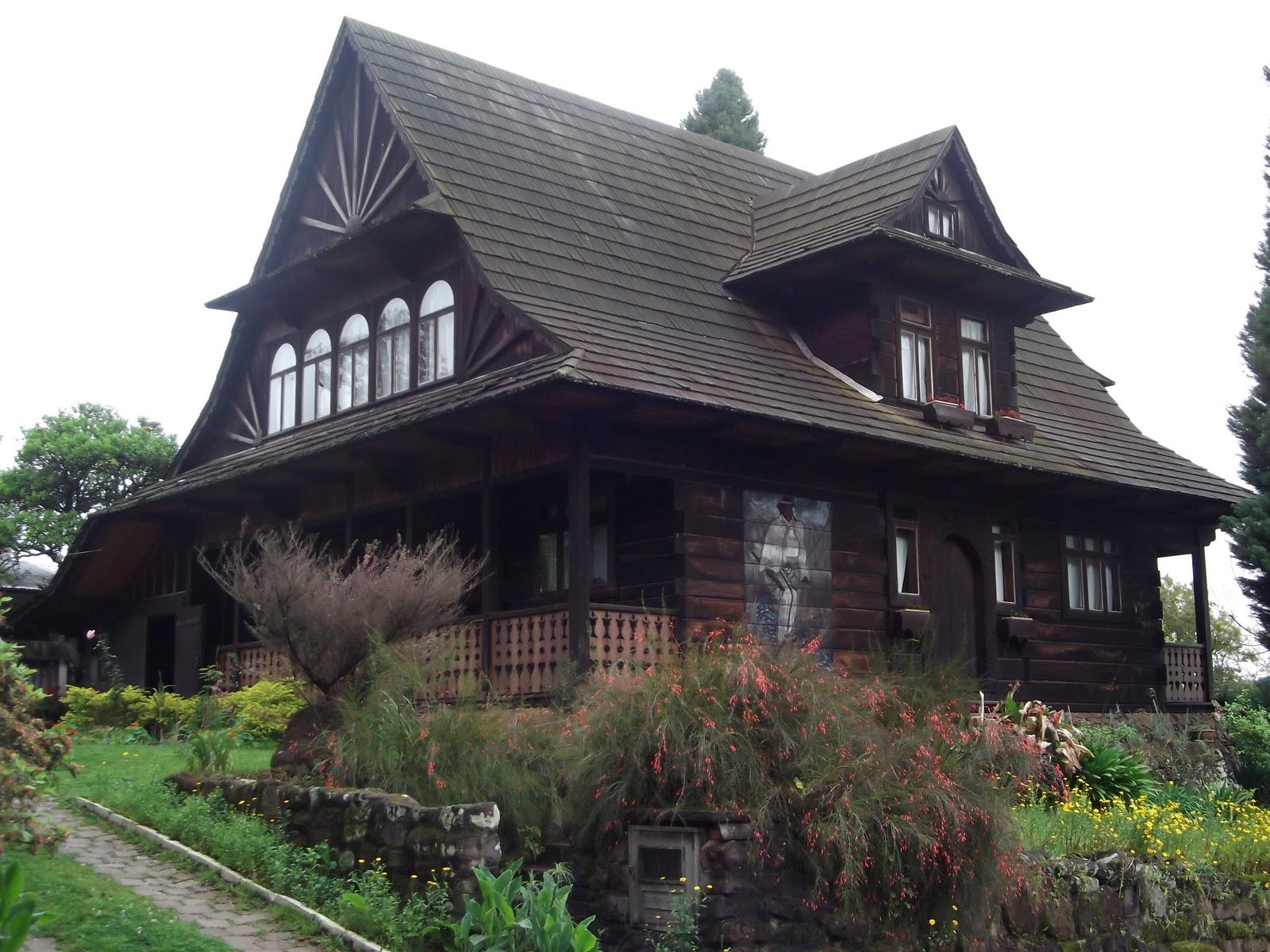 casa-polonesa