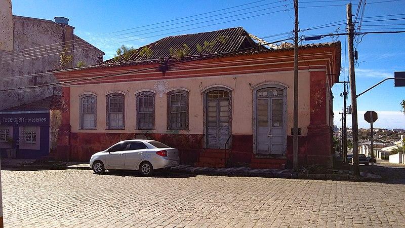rodosoft-cacapava-do-sul-03