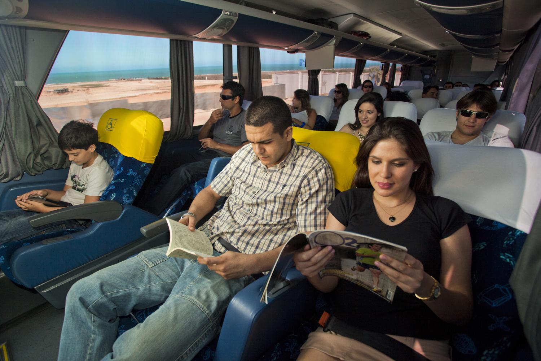 O que faz a diferença para sua empresa de ônibus rodoviários fidelizar mais clientes