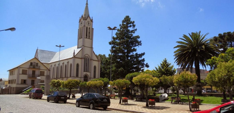 Bom Jesus Rio Grande do Sul fonte: www.rodosoft.com.br