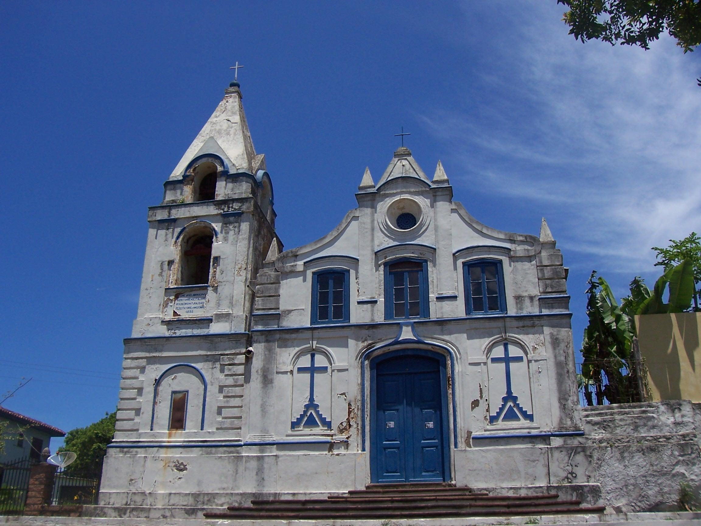 Igreja-sao-domingos-torres-rs