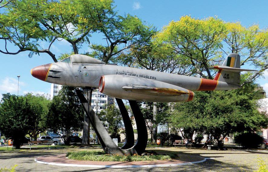 Prefeitura de Canoas - RS: editais suspensos! Saiba mais.