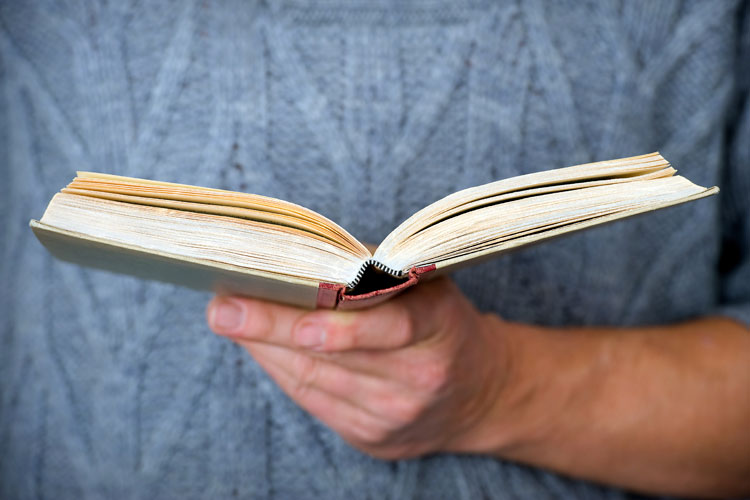 Livros e dicas de como ler melhor durante viagem - Primeiro Livr