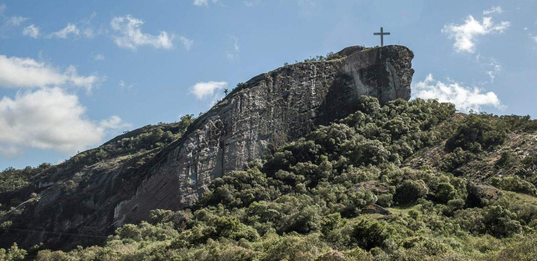 Conheça a cidade de Caçapava do Sul