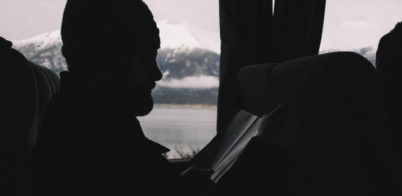 Dicas de Leitura para Viagem