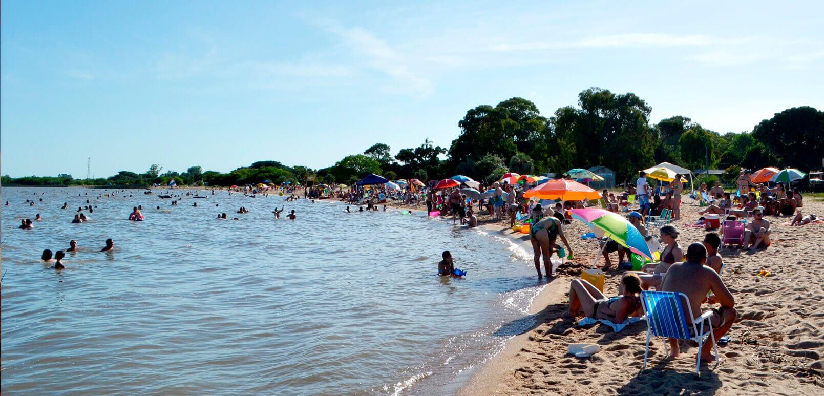 Fonte: www.rodosoft.com.br