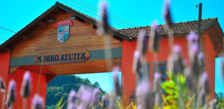 5 motivos para passear em Morro Reuter no RS