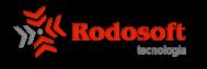 Rodosoft